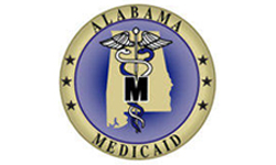 alabama medicaid